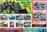 Best Log Splitter Under $1000 Tradertag Victoria Edition 32 2017 by Tradertag Design issuu