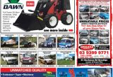 Best Log Splitter Under $1000 Tradertag Victoria Edition 34 2017 by Tradertag Design issuu