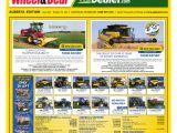 Best Log Splitter Under $1000 Wheel Amp Deal Alberta October 10 2011 by Farm Business