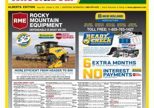 Best Log Splitter Under $1000 Wheel Amp Deal Alberta October 8 2012 by Farm Business