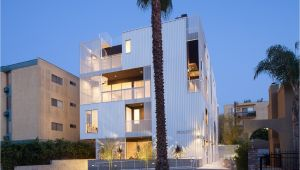 Best Los Angeles Residential Architects Cloverdale749 Residential Architect Lorcan O 39 Herlihy