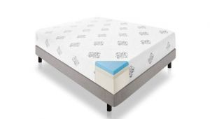 Best Mattress for Morbidly Obese Best Mattress for Morbidly Obese In 2016 17