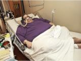 Best Mattress for Morbidly Obese Most Inspiring Weight Loss Success Stories Of 2014