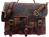Best Of Leather Bags top 10 Best Leather Camera Bags Heavy Com