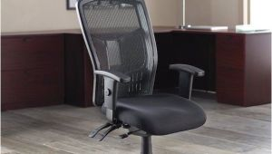Best Office Chair for 300 Dollars top 10 Best Office Chairs Under 300 Of 2017 Chair Adviser