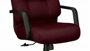 Best Office Chair for 300 Lbs Office Chair 300 Lbs Inspirational Pillow soft Model