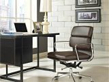 Best Office Chair for Under 300 Best top Office Chair Under 300 for 2017 2018 Best