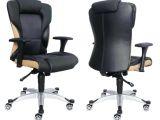 Best Office Chair Under 300 Canada Enchanting Best Office Chair Under 300 Chair Office Chair