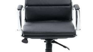 Best Office Chair Under 300 Canada top Rated Desk Chairs Gorgeous Office Chair Highest Rated