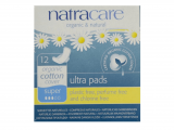 Best Pads for Postpartum Recovery the Best Pads for Postpartum Bleeding Of 2019