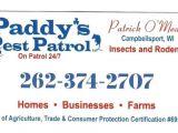 Best Pest Control Abilene Tx Pest Patrol Pest Patrol Abolish Those Aphids Pest Patrol