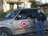 Best Pest Control Abilene Tx Sure Shot Pest Management Get Quote Pest Control