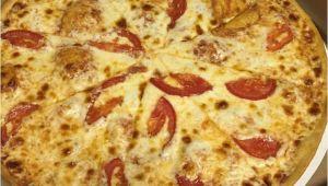 Best Pizza In Murfreesboro Best Pizza In Murfreesboro Murfreesboro Com