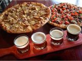 Best Pizza In Murfreesboro Quot Best Pizza In America Quot Award Winner Coming to Murfreesboro
