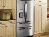 Best Rated Counter Depth French Door Refrigerators 2018 top 10 Best Counter Depth Refrigerators 2017 Reviews