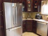 Best Rated Counter Depth Refrigerators French Door Refrigerator Amazing Best Counter Depth French Door