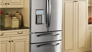 Best Rated Counter Depth Refrigerators French Door Refrigerator Inspiring top Rated Counter Depth