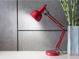 Best Reading Floor Lamp Reviews Uk top 7 Best Led Desk Lamps Of 2019 Jan 2019 Buyer S Guide
