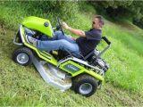 Best Riding Mower for Hills Riding Lawn Mowers for Hills Photos Pixelmari Com
