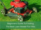 Best Riding Mower for Hills the 5 Best Lawn Mowers for Hills Reviews Ratings Aug