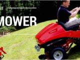 Best Riding Mower for Hills which Riding Mower is the Best for Lawns and Gardens On