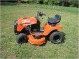Best Self Propelled Lawn Mower for Hills Choosing the Best Mower Lawn Tires for Hills Midwest