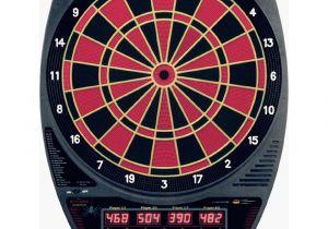 Best soft Tip Darts for Bristle Board Arachnid Cricket Master 110 Electronic Dart Board soft