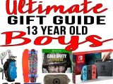 Best Tech Gifts for Teenage Guys 2019 Best Gifts for 13 Year Old Boys Gift Gifts Christmas Christmas