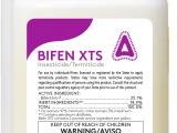 Bifen It for Fleas Categories Control solutions Inc