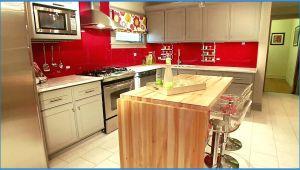 Big Chill Refrigerator Craigslist 25 Elegant Craigslist Kitchen Cabinets Kitchen Cabinet