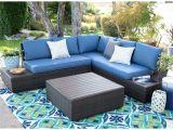 Big Lots Coffee Table Set Big Lots Patio Furniture Fresh sofa Design
