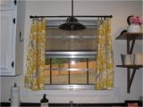 Big Lots Kitchen Window Curtains Gray Kitchen Curtains at Big Lots the Benefits Of Using