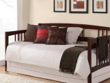 Big Lots Metal Daybed with Trundle Daybed with Pop Up Trundle Createaking Twin Bed Connector