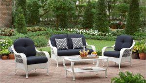 Big Lots Patio Side Tables Big Lots Outdoor Furniture Fresh sofa Design