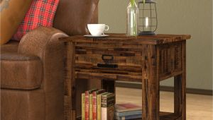 Big Lots Rustic Chair Side Table 12 Big Lots Glass Coffee Table Images Coffee Tables Ideas