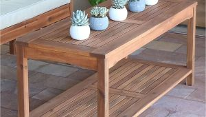 Big Lots Small Side Table 12 Big Lots Glass Coffee Table Images Coffee Tables Ideas