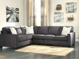 Big Lots Small Side Table Sectional sofas at Big Lots Fresh sofa Design