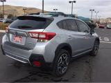 Big O Tires Hot Springs Road Carson City Nv Used Subaru for Sale In Carson City Nv