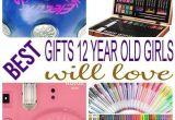 Birthday Gift Ideas for 13 Yr Old Girl 2019 Gifts 12 Year Old Girls Amazing Fun and Cool Gift Ideas for that