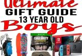 Birthday Gifts for 13 Year Old Girl Best Gifts for 13 Year Old Boys Gift Gifts Christmas Christmas