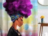 Black Girl Magic Shower Curtain Afro Black Girl Magic Shower Curtain