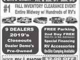 Black Hawk Pest Control Rockford Il 24th Annual New York State Recreational Vehicle Show Nys Rv Show