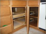 Blind Corner Cabinet organizer Ikea Blind Corner Cabinet solutions Ikea Roselawnlutheran