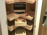Blind Corner Cabinet organizer Ikea Charming Corner Cabinet organizer 19 Cocodanang Com