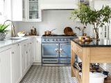 Blind Corner Kitchen Cabinet Ideas 25 Inspirational Blind Corner Kitchen Cabinet organizers Kitchen