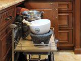 Blind Corner Kitchen Cabinet Ideas 25 Lovely Kitchen Cabinet Blind Corner solutions Kitchen Cabinet