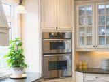 Blind Corner Kitchen Cabinet Ideas Corner Kitchen Cabinet solutions