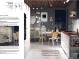 Blind Corner Kitchen Cabinet Ideas Engaging Blind Corner Kitchen Cabinet organizers Design Ideas at 52