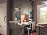 Blind Corner Kitchen Cabinet Ideas Fair Blind Corner Kitchen Cabinet organizers at Blind Corner Kitchen