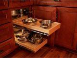Blind Corner Kitchen Cabinet Ideas Kitchen Corner Cabinet organizers Classy Blind Corner Kitchen